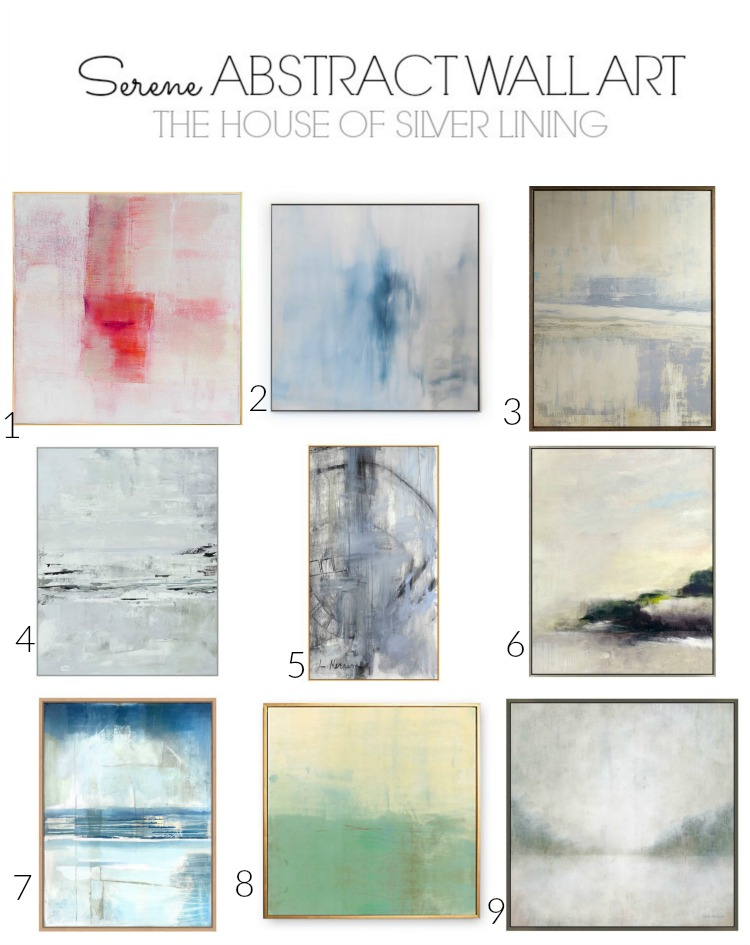 serene-abstract-wall-art-picks-by-the-house-of-silver-lining