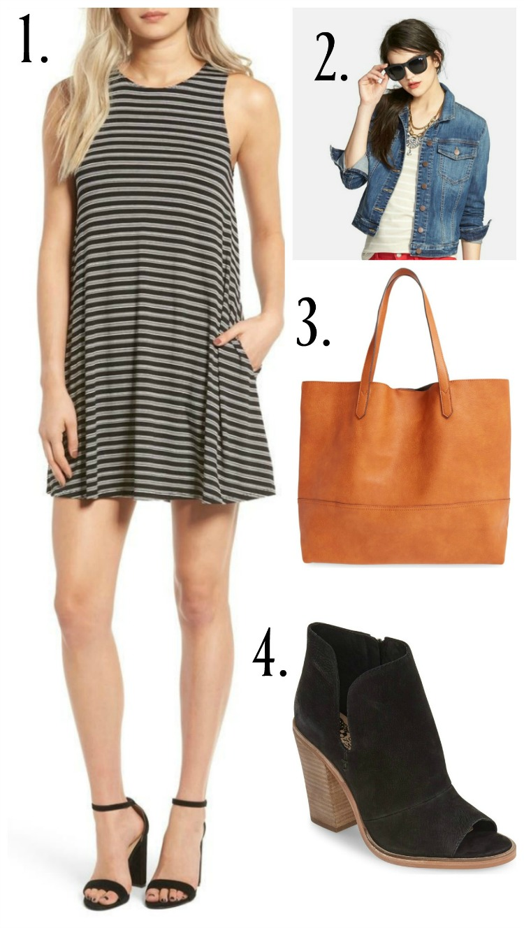 sunday-best-casual-cute-style