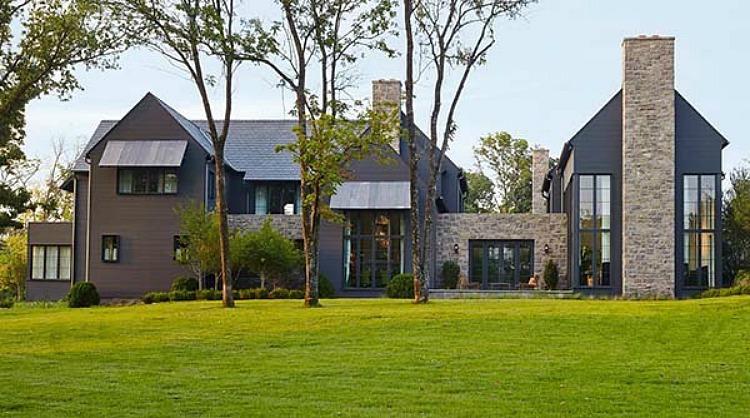Nashville-Residence-Bonadies-Architect-01-1-Kindesign-700
