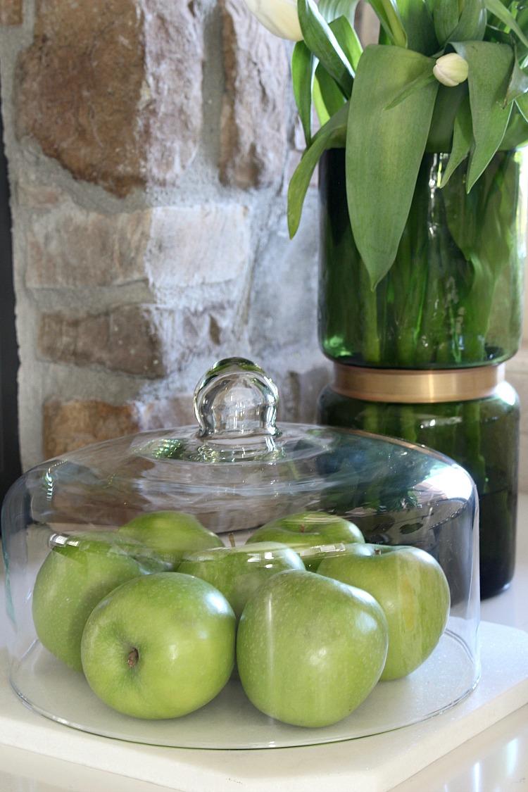 spring-home-tour-kitchen-3