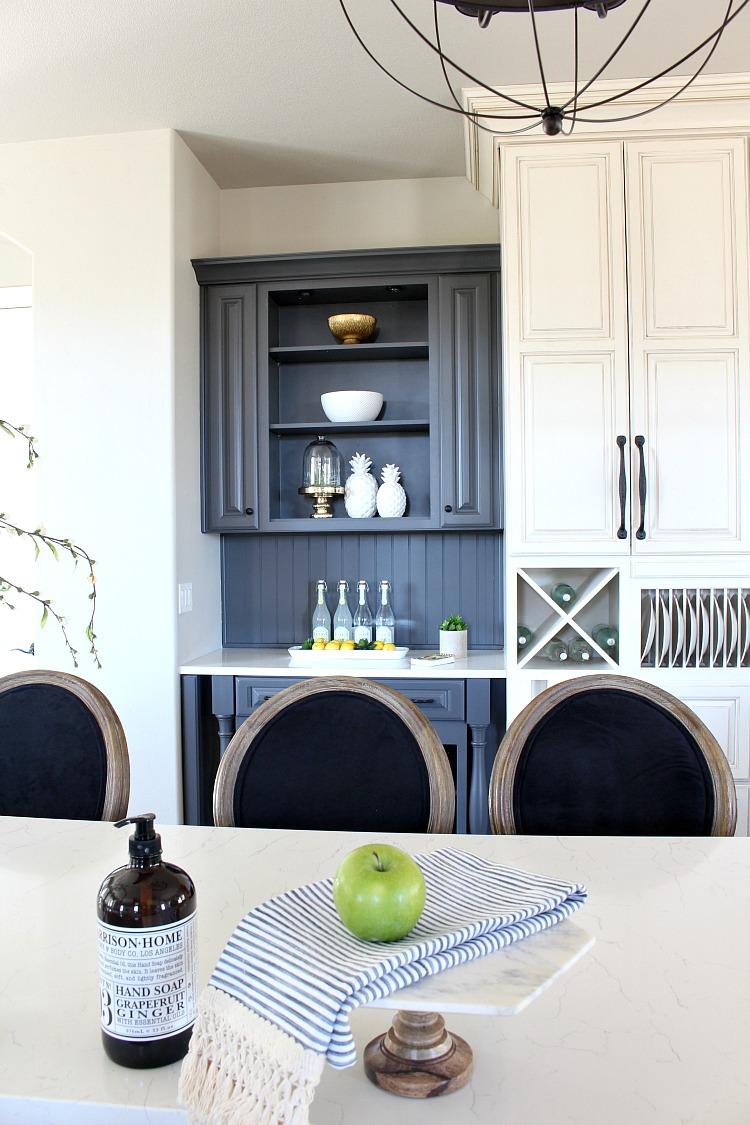 spring-home-tour-kitchen-9