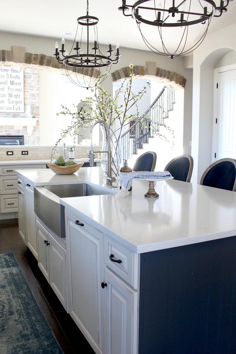 spring-home-tour-kitchen
