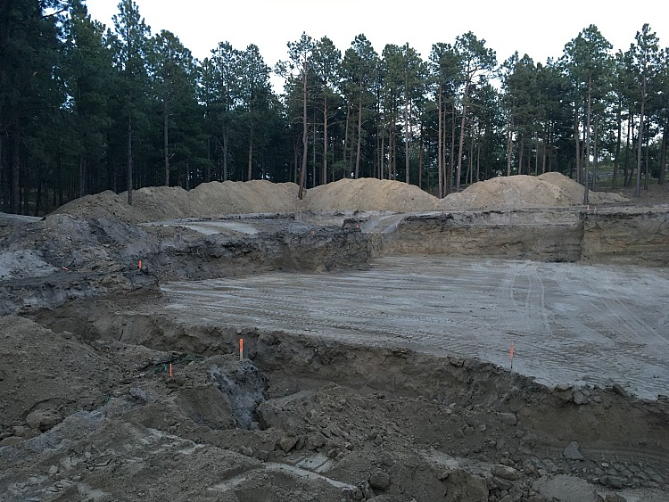 the-forest-modern-excavation-2