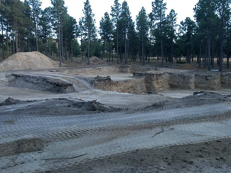 the-forest-modern-excavation-3