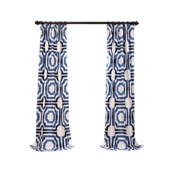 Mecca+Curtain+Panel