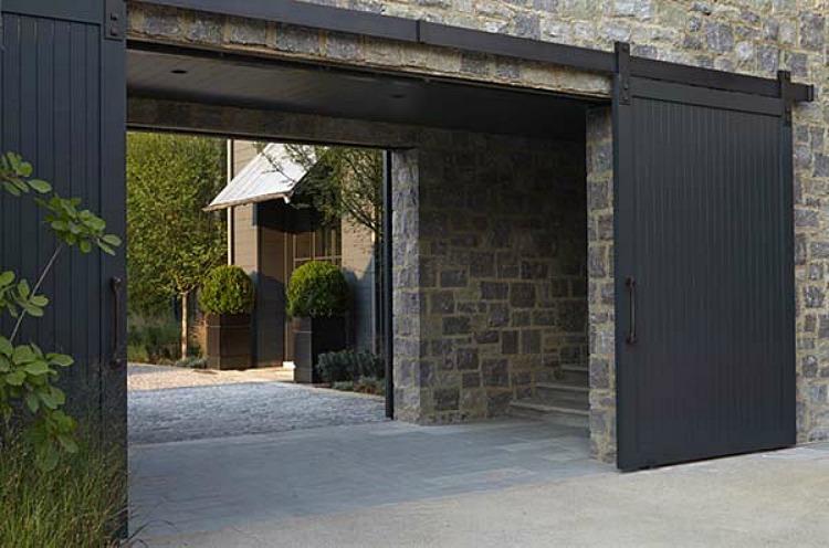 Nashville-Residence-Bonadies-Architect-17-1-Kindesign-porte-cochere-design