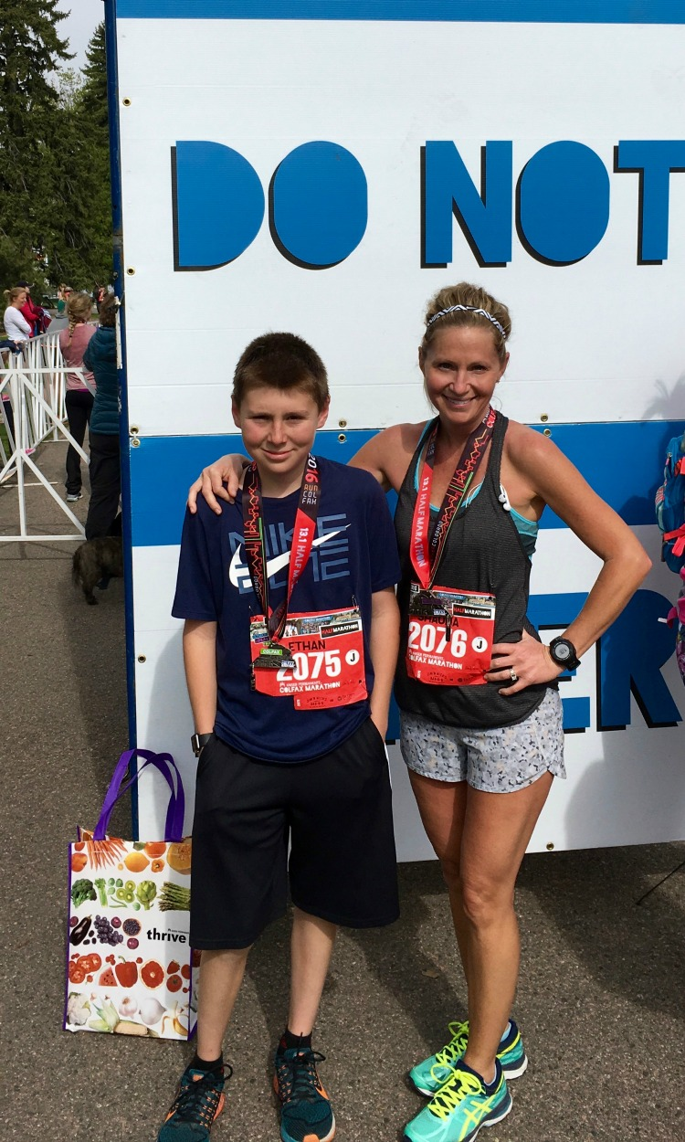 colfax-marathon