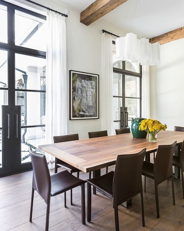 steel-doors-dining-room-marie-flanigan-interiors