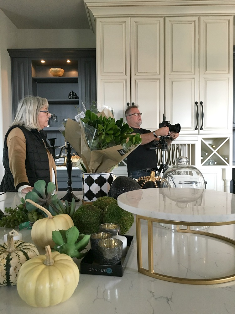93+ [ Better Homes And Gardens Kitchen Photoshoot Better Homes And