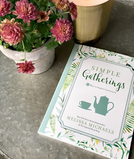 The Forest Modern Update, A New Book, & Why I'm Blogging Less