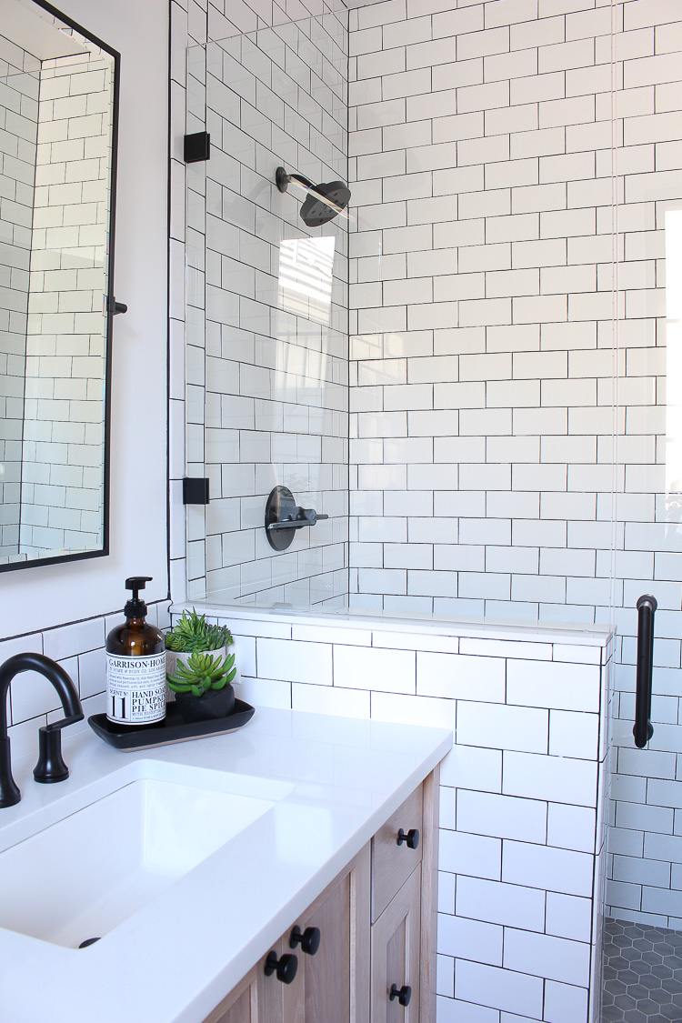 white-subway-tile-bathroom-white-oak-vanity