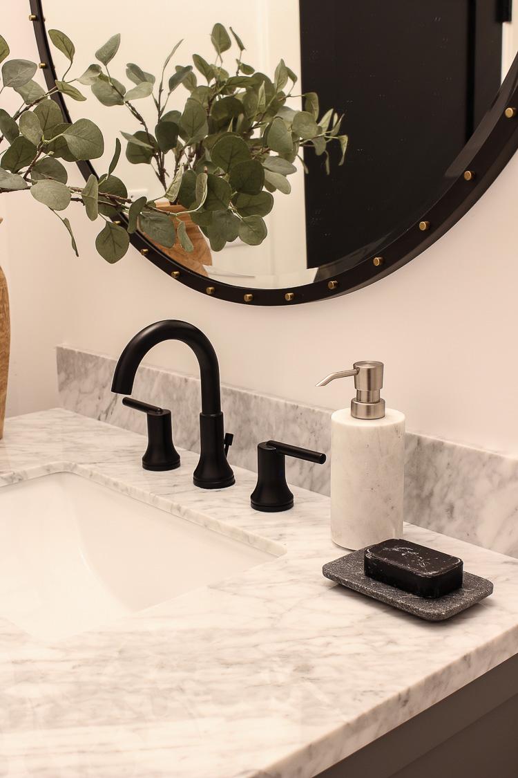 matte-black-timeless-delta-faucet