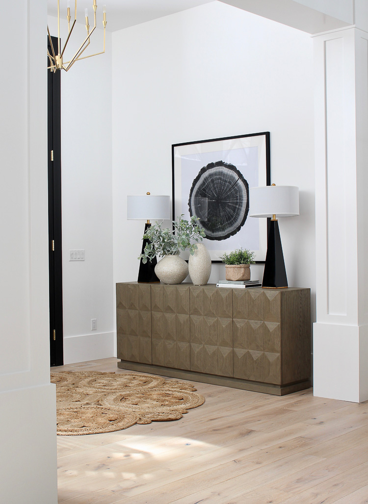 organic-modern-contemporary-foyer-entryway-design