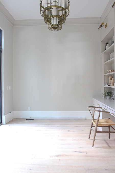 Oversized Wall Art Ideas For My Office