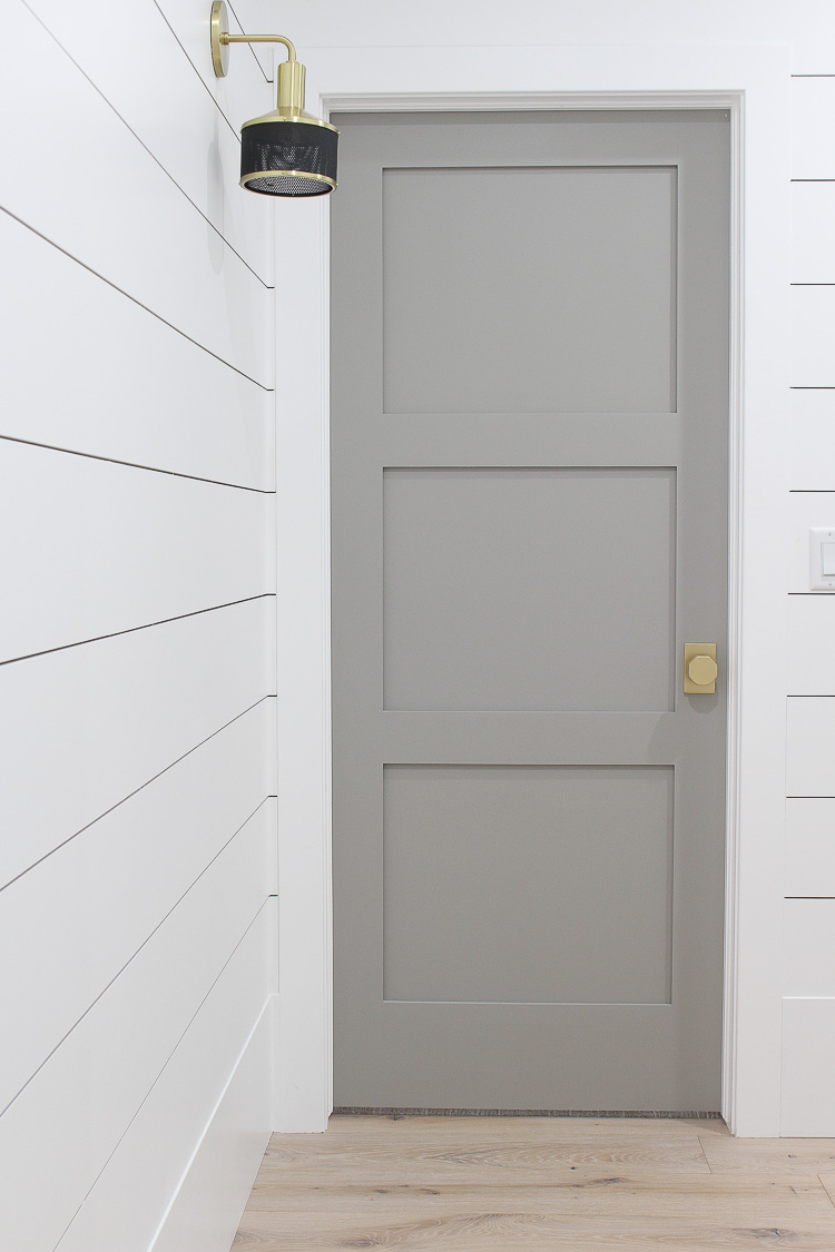 cape may cobblestone benjamin moore interior door