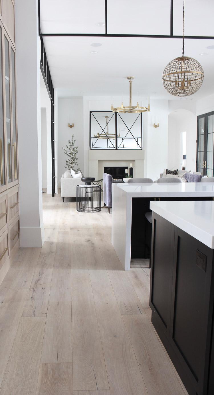 contemporary-modern-kitchen-rift-sawn-white-oak-cabinetry