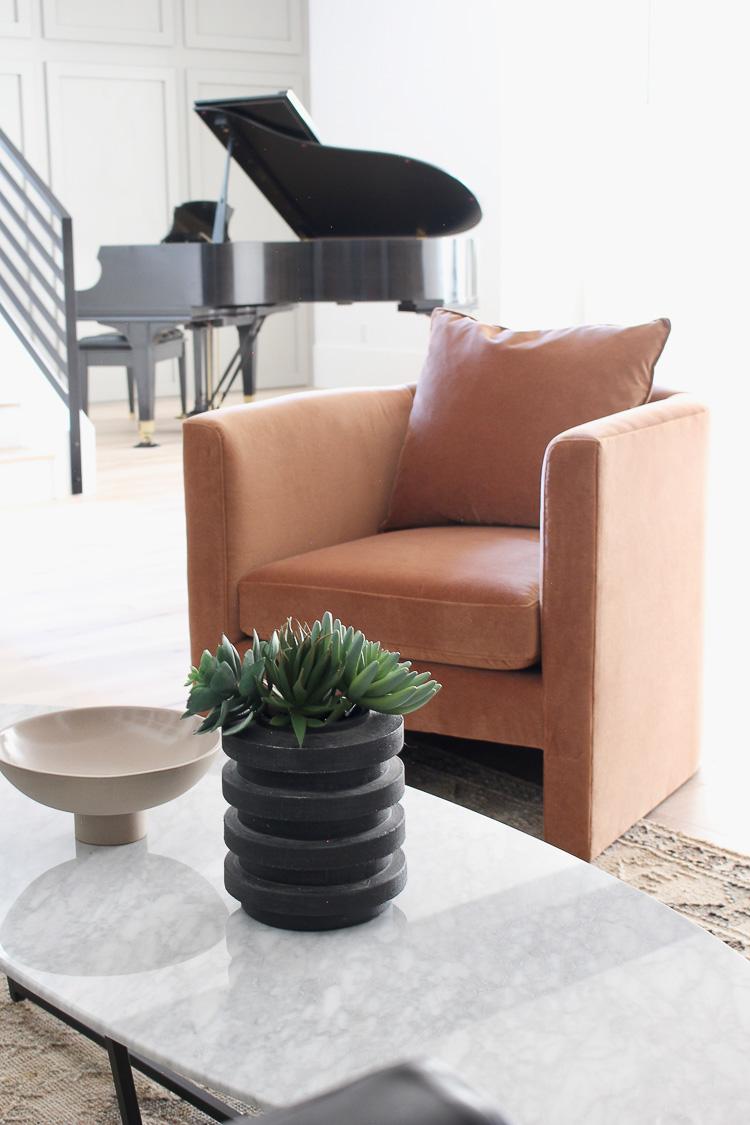 Modern-industrial-lounge