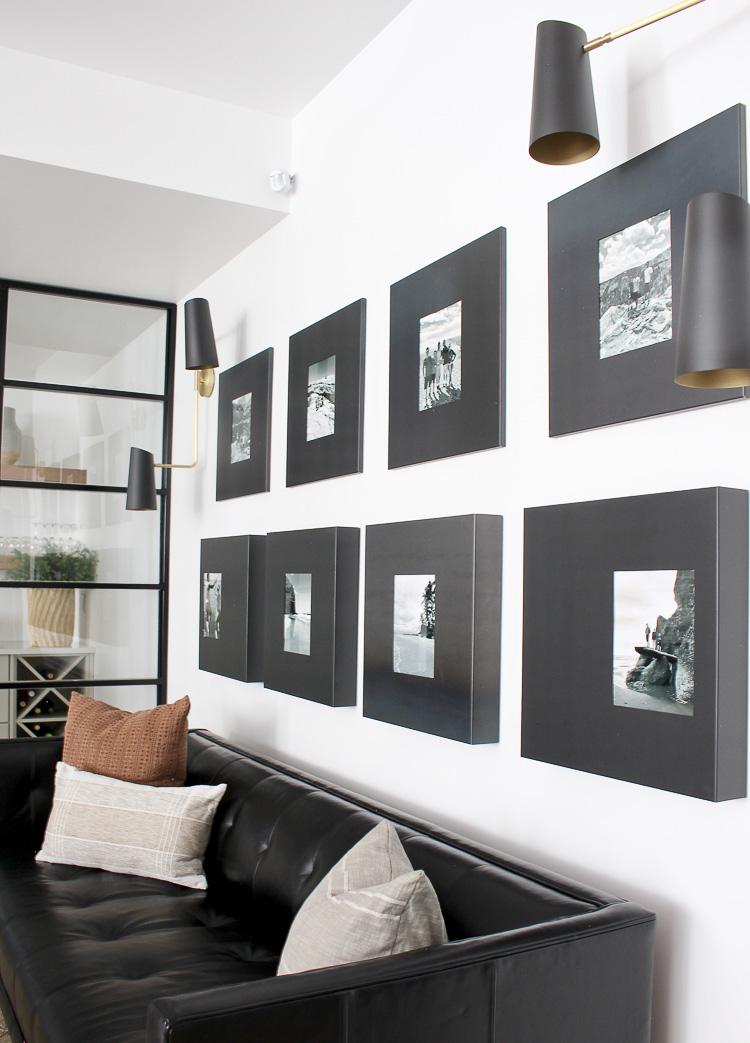 modern-industrial-steel-gallery-wall