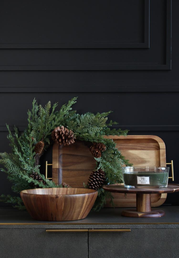 favorite-beautiful-holiday-style-walmart