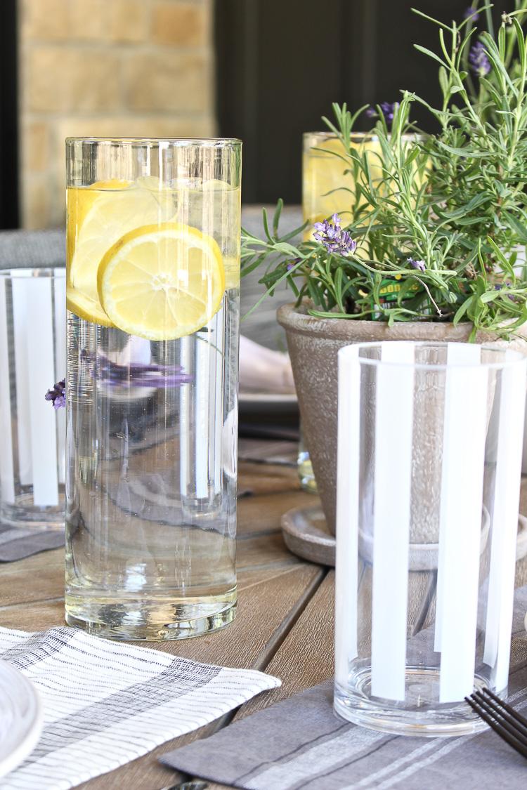 outdoor-summer-dining